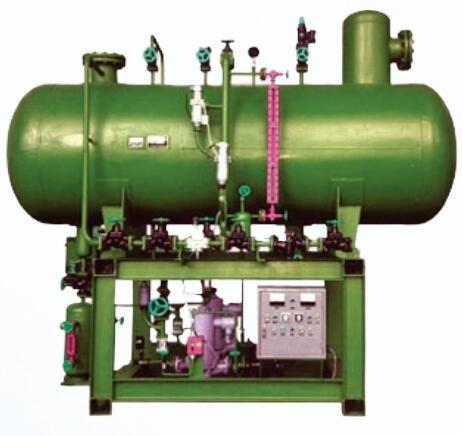 JZ氟利昂桶泵机组