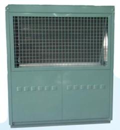LTB系列半封闭箱式冷凝机组